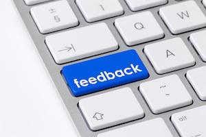 feedbackkeyboard300w